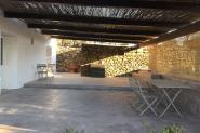 galleria-agave-5